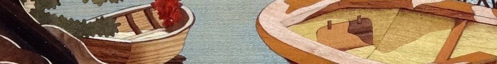 marquetry-st-martin6